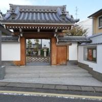 寺院西0378  向西寺  西山浄土宗