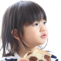 『Karikomi Lesson』本日のオーダーパン