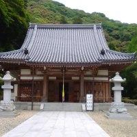 箕面山瀧安寺に行って来ましたの巻