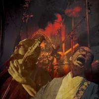 【人間椅子 独占生中継】ライブ盤リリース記念ワンマンツアー『威風堂々』ファイナルライブ