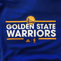 #adidas #NBA #WARRIORS ウェアのご紹介!#RT希望 #拡散希望 #basketball @NBA @warriors @adidas_jp @adidasHoops