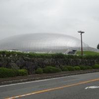 2020年東京五輪に向けて地方が本格的に動き出す