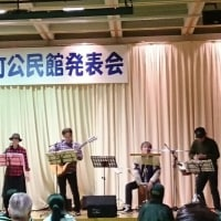 我らプレイバックの2016年イベント出演の記録 【2016/12/25版】