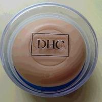 DHCソープケース A