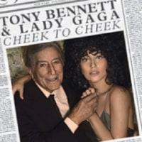 Tony Bennett, Lady Gaga / Cheek To Cheek <11 Tracks/Standard>