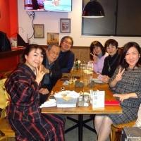 博多座3月公演 「熱血!ブラバン少女」
