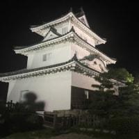 10/22(土)荘内半島練