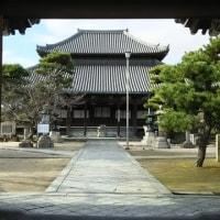 世界に誇れる日本の美点あれこれ