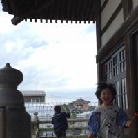 曽川まつり