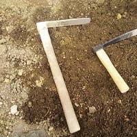 植木屋道具あれこれ2