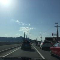 幸福度合を思考してみると…小松市~小松空港~羽田空港~函館空港~北斗市