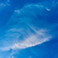KIN167  青いスペクトルの手☆~知ることで翼を解き放つ~