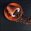 コーヒーは身体に良い!