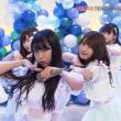 AKB48 SHOW! #159『NMB48「まさかシンガポール」、横山総監督のはんなり相談室・高橋朱里、白間美瑠画伯のみるみる美術館・入山杏奈、他』 170722!
