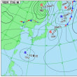 平成29年7月九州北部豪雨と命名・梅雨明け2017年