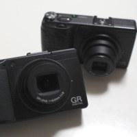GR-D III