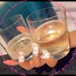 ☆乾杯(≧∇≦*)☆