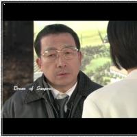 クォン・サンウ コ・ヒョンジョン主演『レディプレジデント~大物』🌼💕 ~共演者さんたくさんいたね(^^;