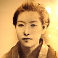 東京探訪・樋口一葉編⑦ 一葉記念館。生まれては苦界、死しては浄閑寺。明日のジョー