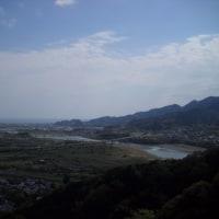 富士の街 旅 2017