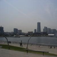 大さん橋2