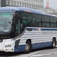 山梨 C753