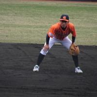 野球のこと・334