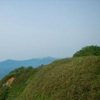 岩手山網張温泉口(2)