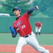 井川慶、楽天オコエ斬り!3の0に「思い描く投球」