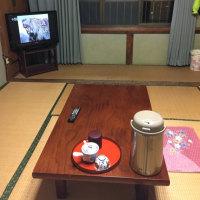 ツーリング〜伊豆①日目