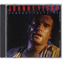 "Cabaret Voltaire -Johnny Yesno 「""安部式労働改革""を粉微塵に粉砕せよ!」"
