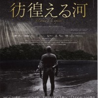 映画「彷徨える河」―深遠なるアマゾンの最奥に潜む闇を舞台に失われゆくものあるいは滅びゆくものの物語―