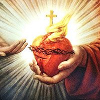 初金曜日にイエズスの至聖なる聖心が要求なさることとは 聖ピオ十世会 ネリー神父様