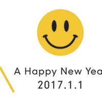 2017.1.1…
