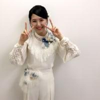 2017年3月3日 関西~山陽~福岡撮影記 Part3-1