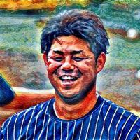 保存版!!2017 沖縄キャンプ特集 その3