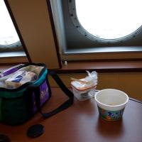 初めての北海道へ ~ 23日間