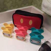 ミッキーマウスルーム☆アンバサダーホテル