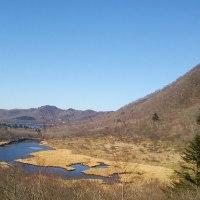 山水の世界