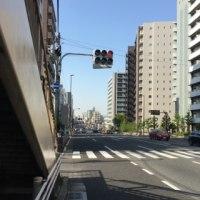 久しぶりに多摩サイ!六郷から丸子橋、京浜二号