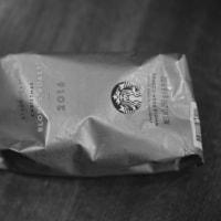 Starbucks Christmas Blonde Roast