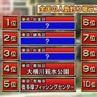 WBS ワールドビジネスサテライト:テレビ東京 2016/10/13(木)