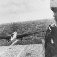 <資料>真珠湾攻撃、75年前のWSJ社説はどう伝えたか 「日本が始めた戦争をわれわれが終わらせる」