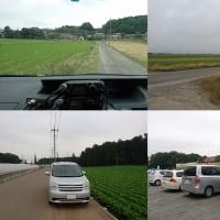 茨城県遠征 午後の部 1