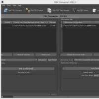 Fusion360で建築インテリアビジュアライゼーションに挑戦!UE4やUnity5での3Dデータの活用術のまとめ