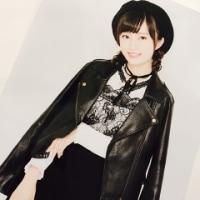 店舗特典生写真絵柄まとめ。AKB48 8thアルバム「サムネイル」※更新中