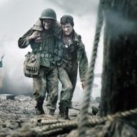 『ハクソー・リッジ』-《良心的兵役拒否》の衛生兵が、日米最終決戦場の沖縄戦で見せた「人間的良心とは」