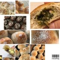 台湾での食生活~パンがある生活