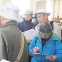 江戸人の見た神戸part2 兵庫津