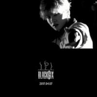 【韓流&K-POPニュース】G-DRAGON ロンドンテロの犠牲者を追悼・・
